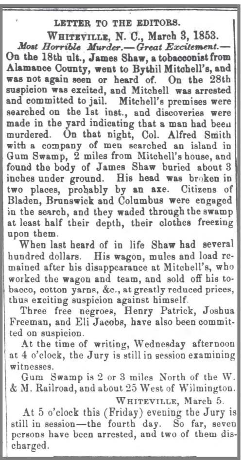 Fville_Weekly_Observer_3_8_1858